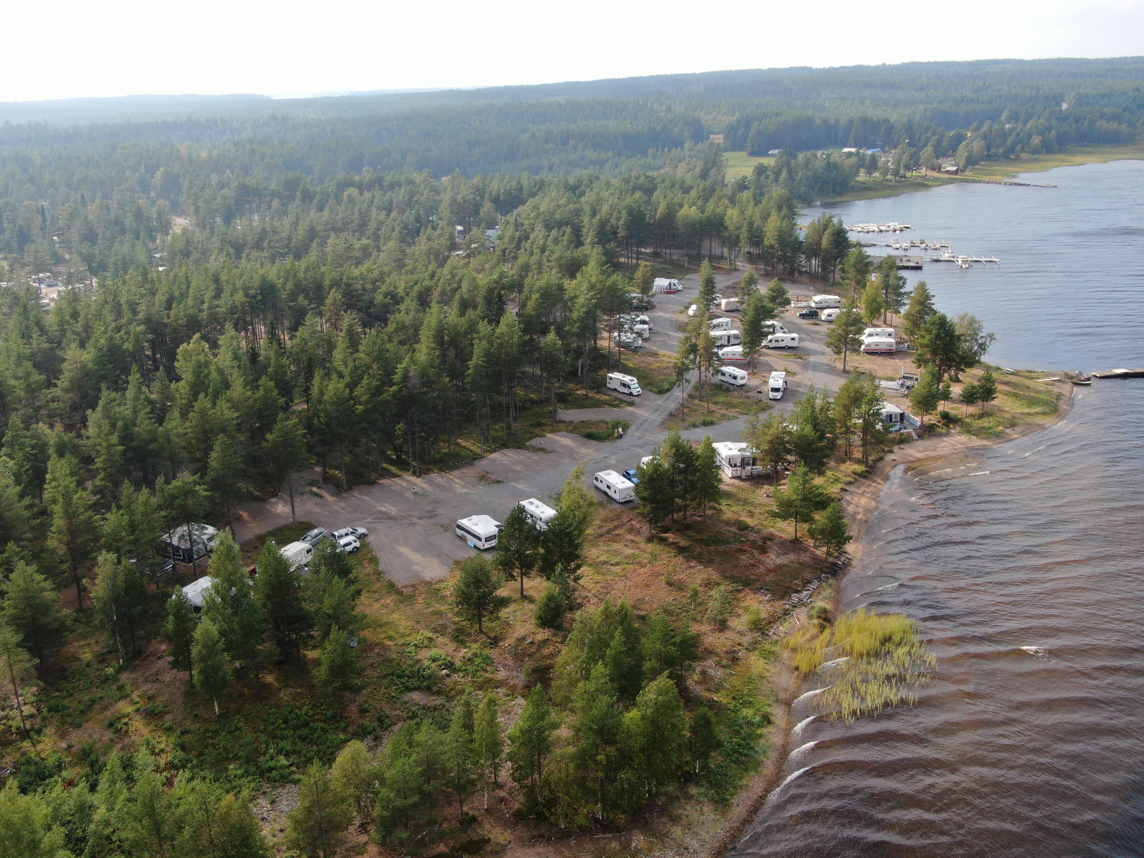 Rörbäcks Camping02