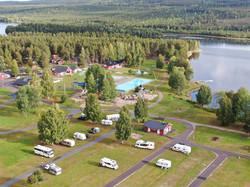 Arctic Camp Jokkmokk01