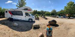 Camping_L´Aquarelle_du_Limousin-Creuse02