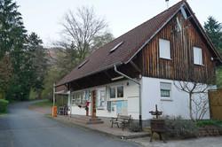 Campingplatz Haide03