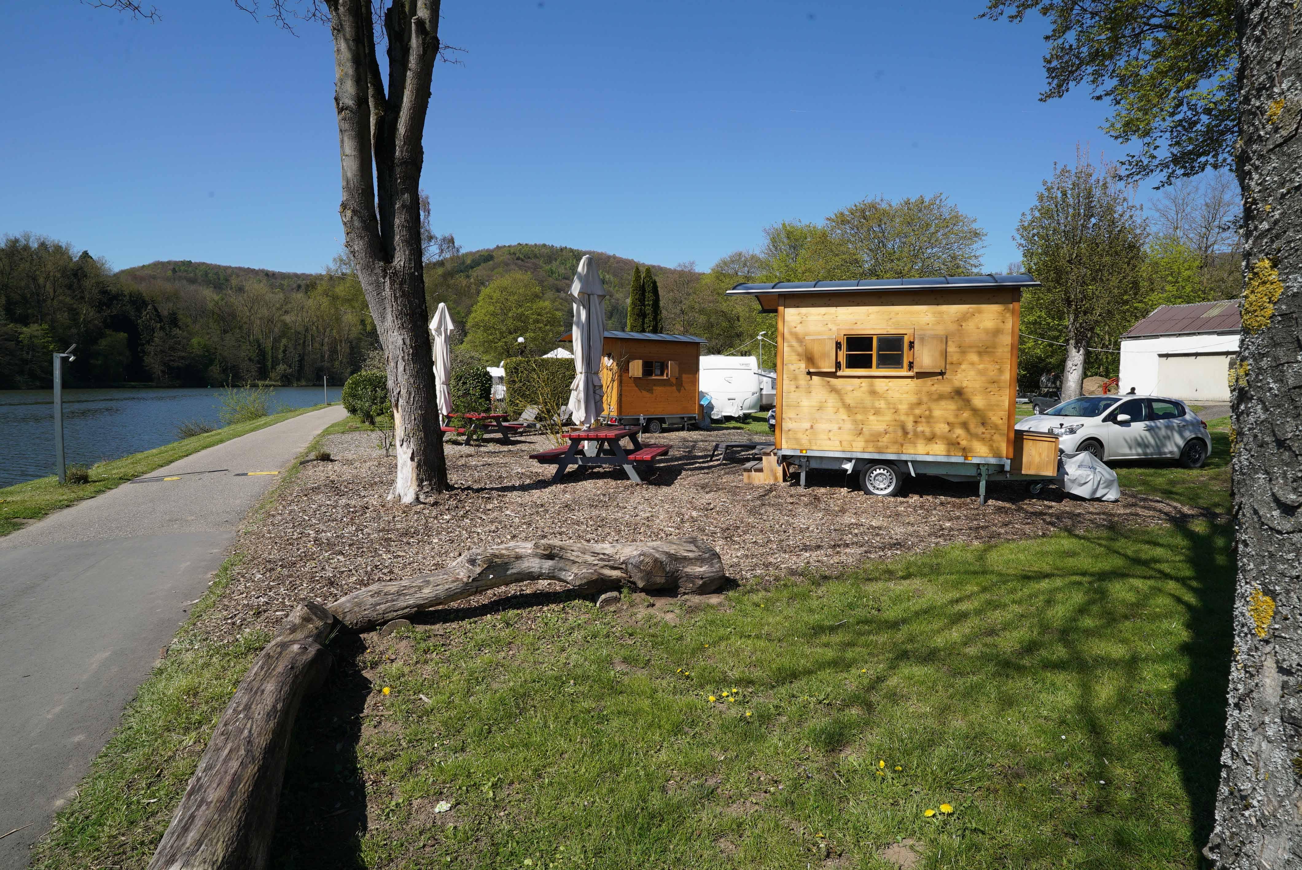 Fortuna Camping04