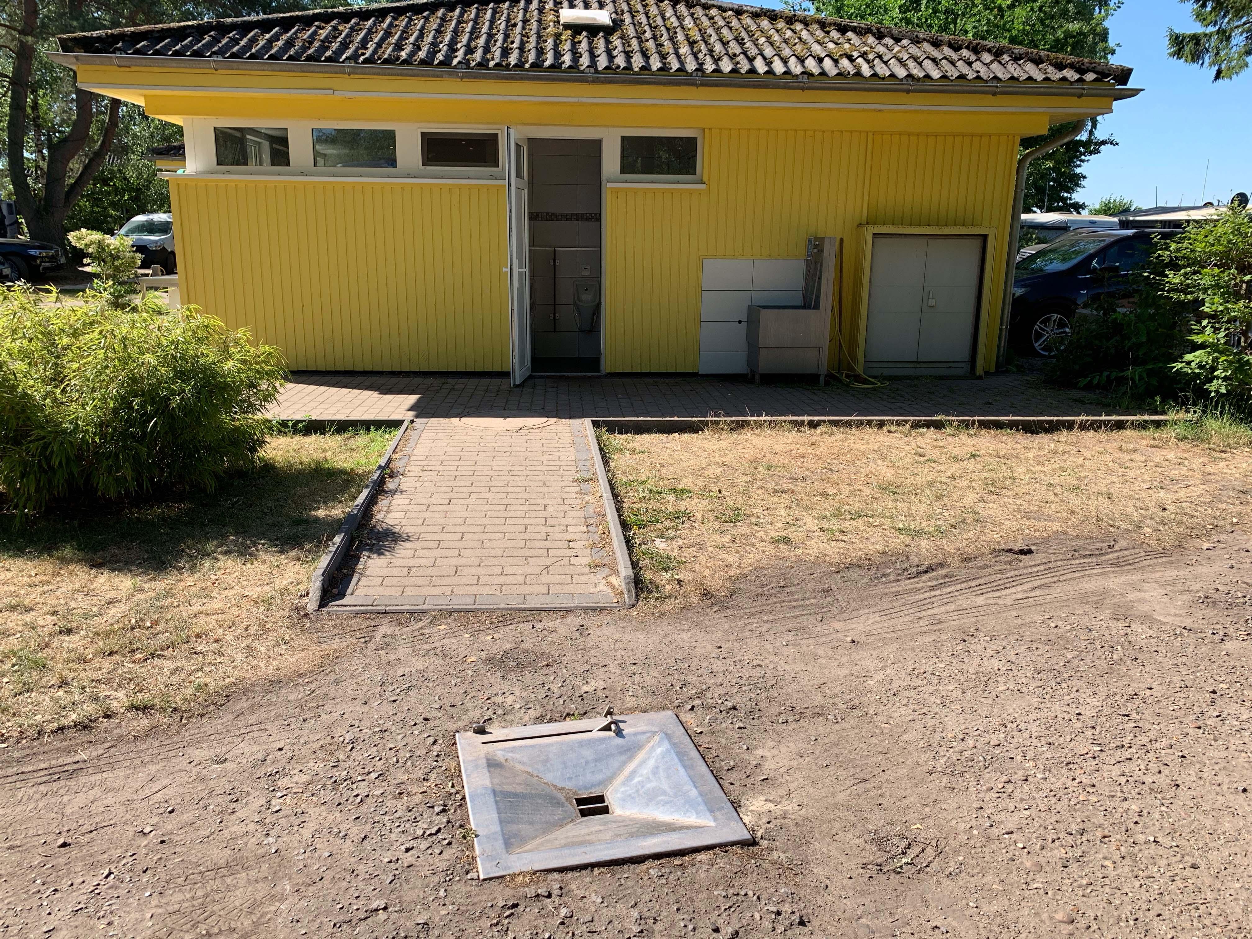Campingplatz Mardorf04