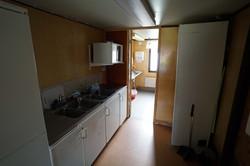 Omsjö Camping05