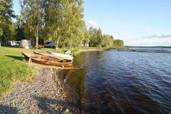 Camping_Sysmä07
