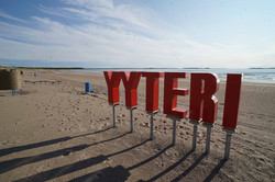 Yyteri Camping06