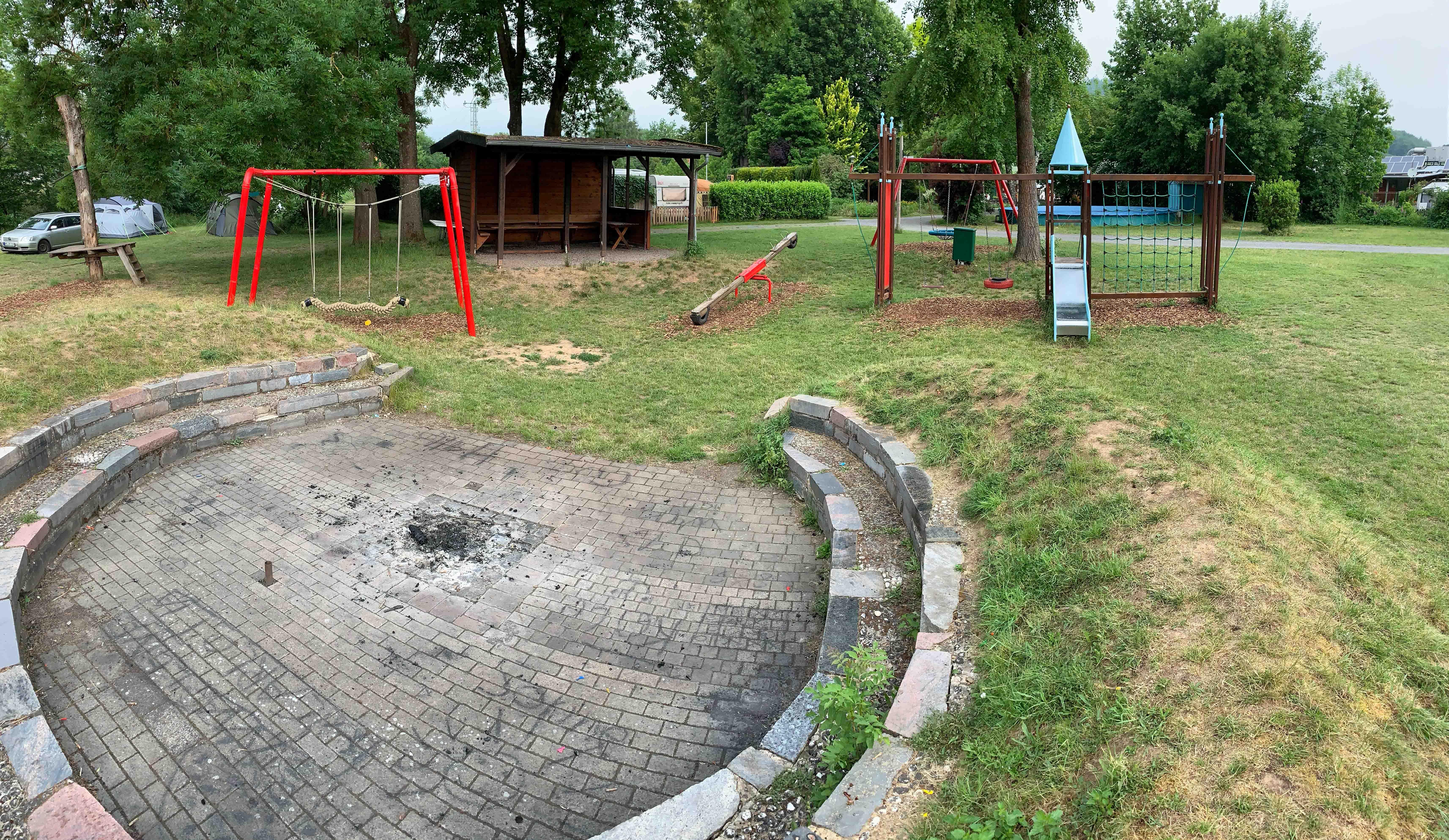 Campingplatz Auenland03