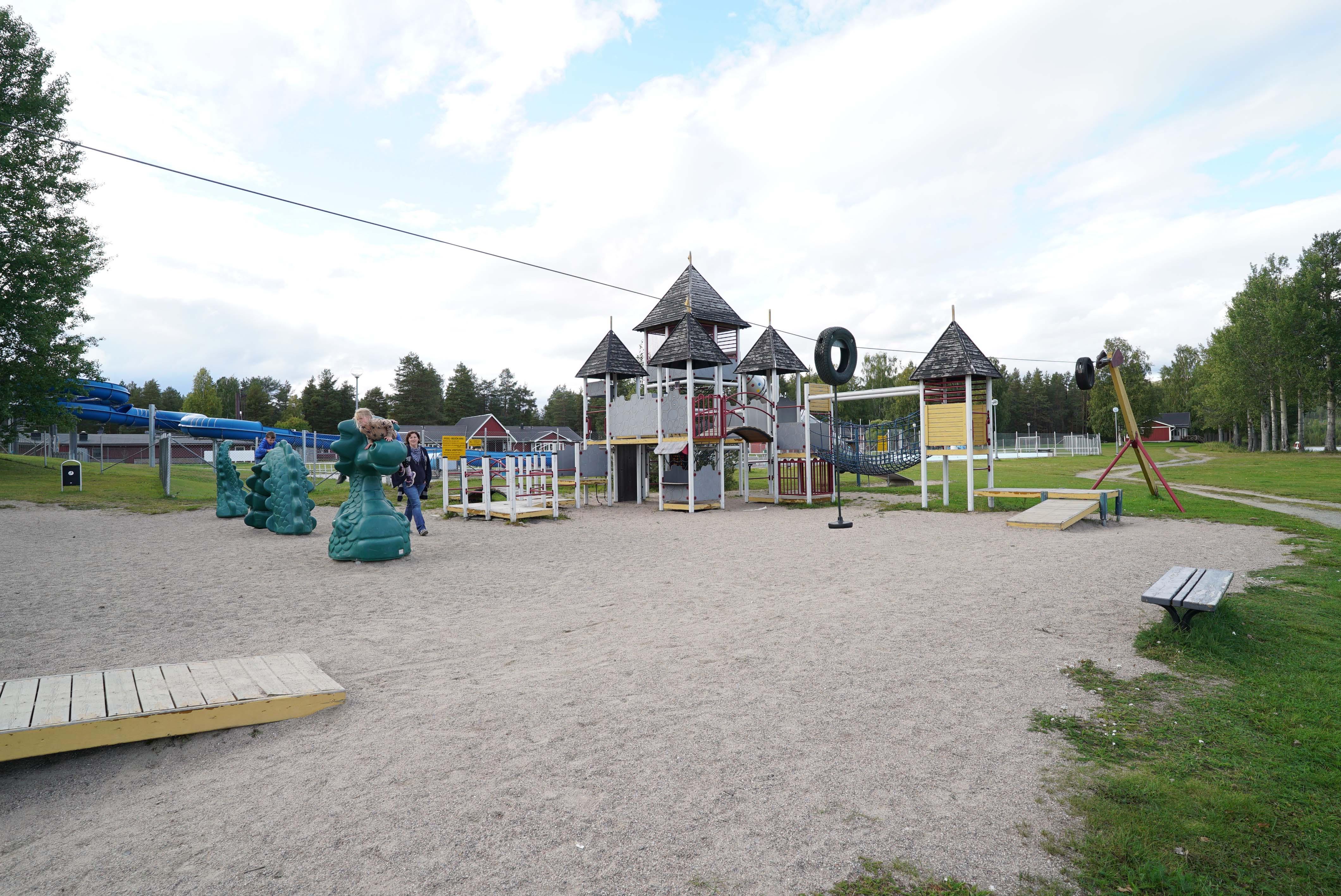 Arctic Camp Jokkmokk03