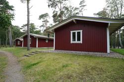 First Camp Torekov08