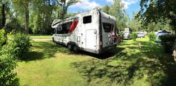 Camping Val de Bonnal05