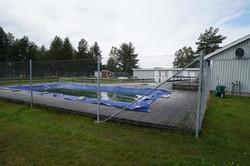 Fiskecamp06