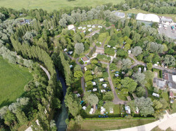 Camping du Lac2