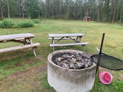 Storsands Camping04