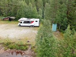 Mörkrets_Camping03