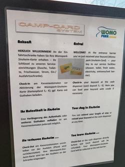 Wohnmobilpark Sinsheim07