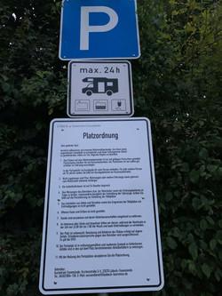 Kowitzberg06