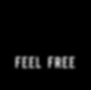 FeelFreeOnTour_Logo_RZ_ZeichenflÑche_1.