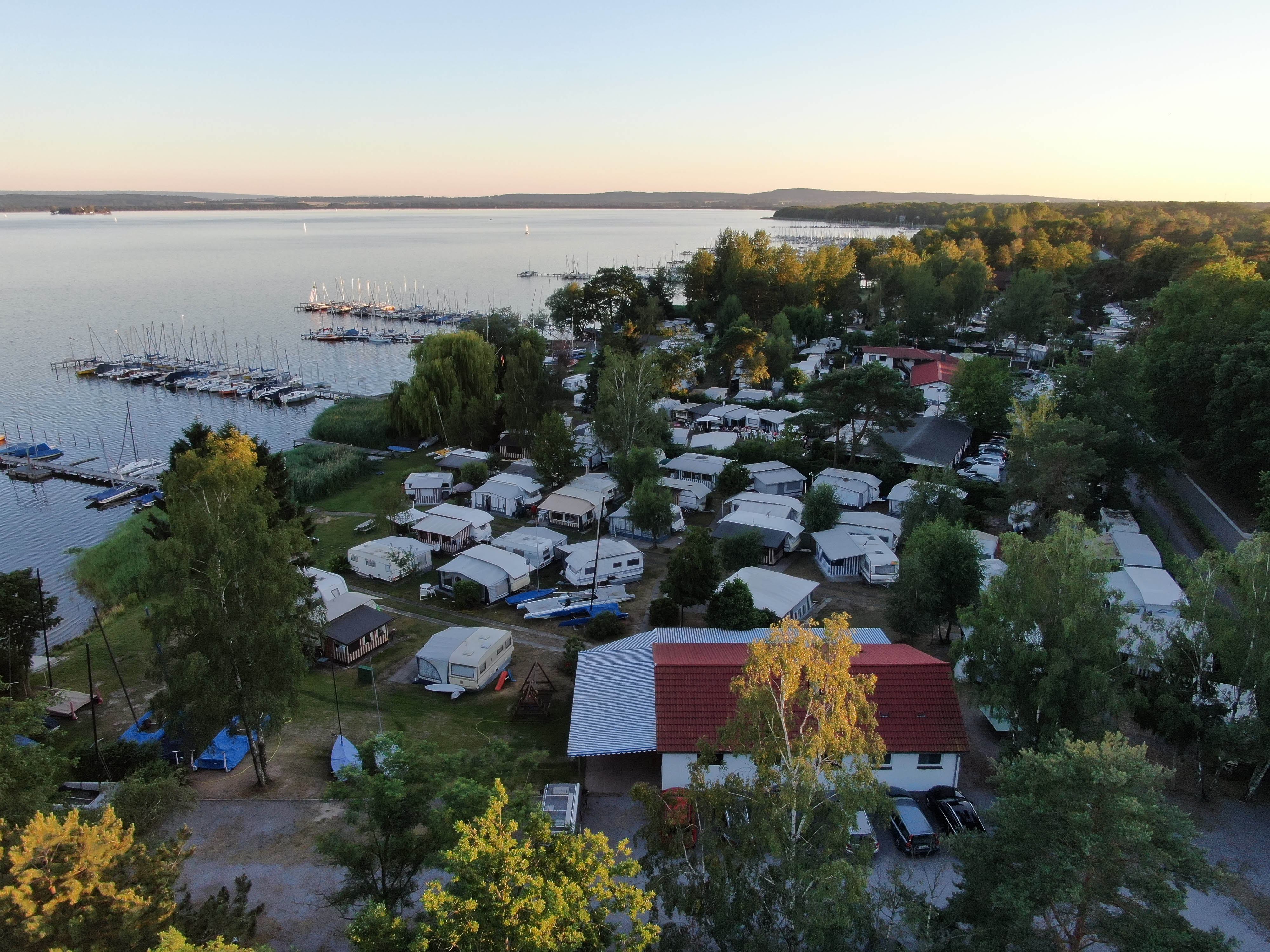Campingplatz Mardorf02
