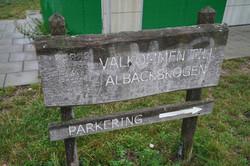 Parkplatz Trelleborg02