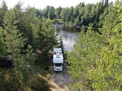 Naturplats02