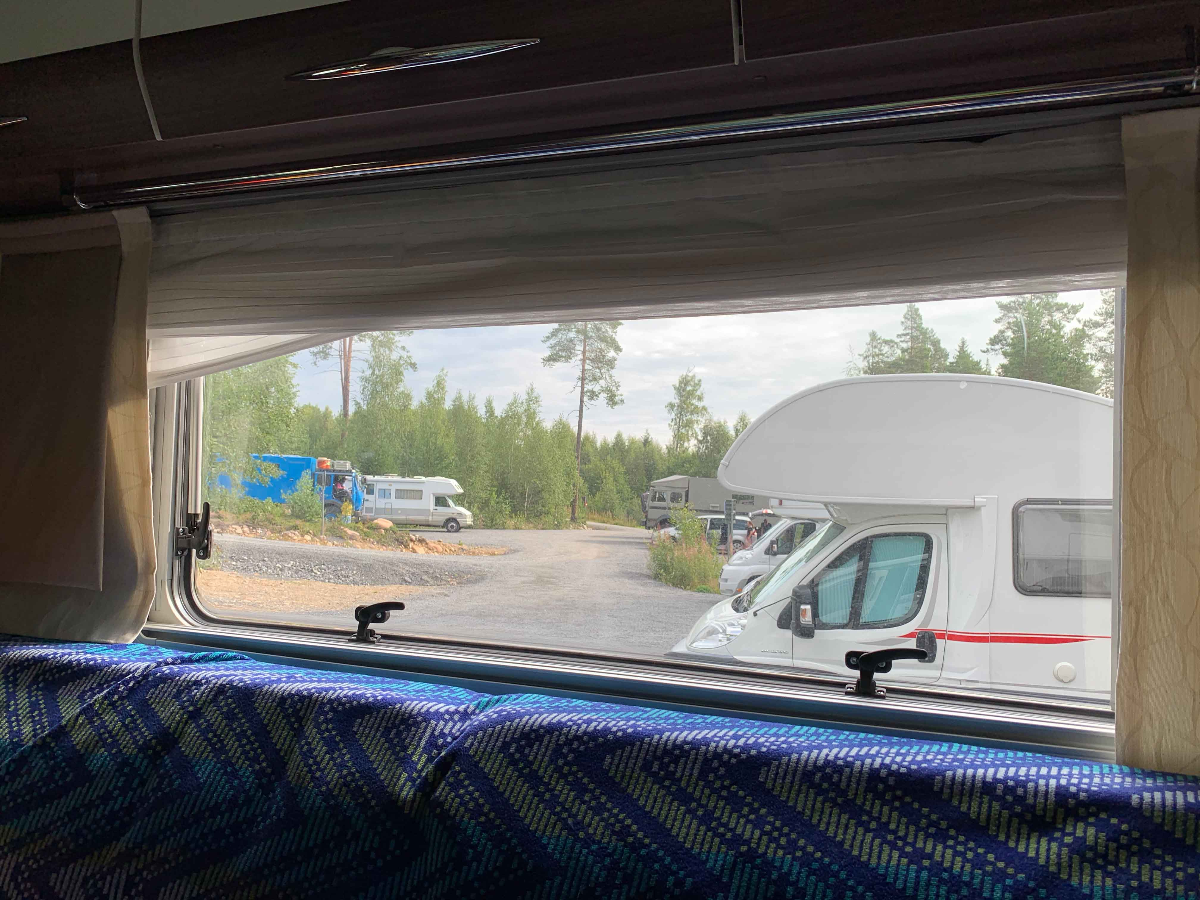 Skuleskogen_Süd04