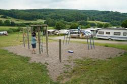 CP_Rühler_Schweiz03