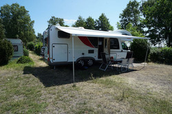 Campingplatz Mardorf03