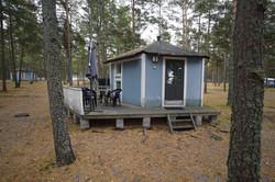 Silversand Camping09