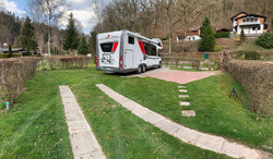 Campingplatz Carpe Diem01