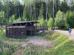 Skuleskogen_Süd03