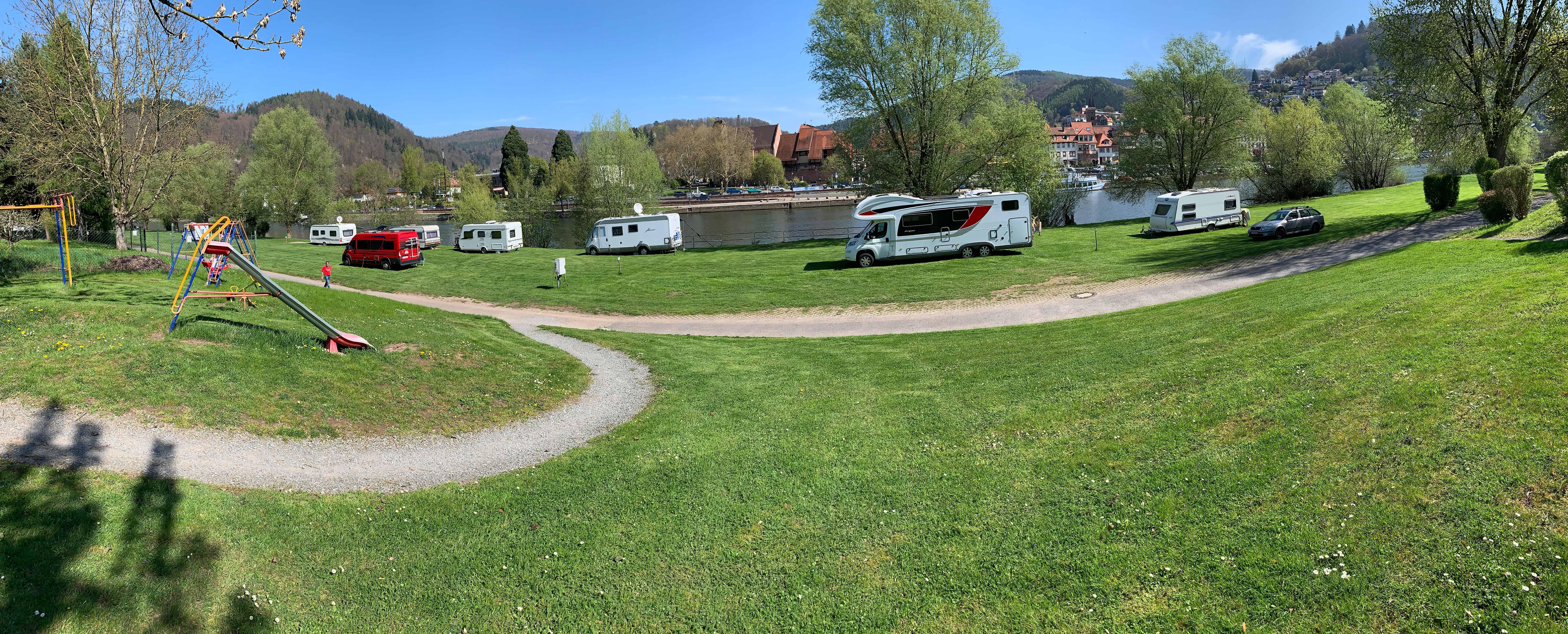 Campingpark Eberbach01
