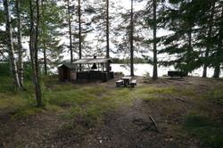 Ähtäri_Zoo_Camping04