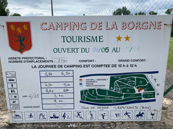 Camping la Borgne03