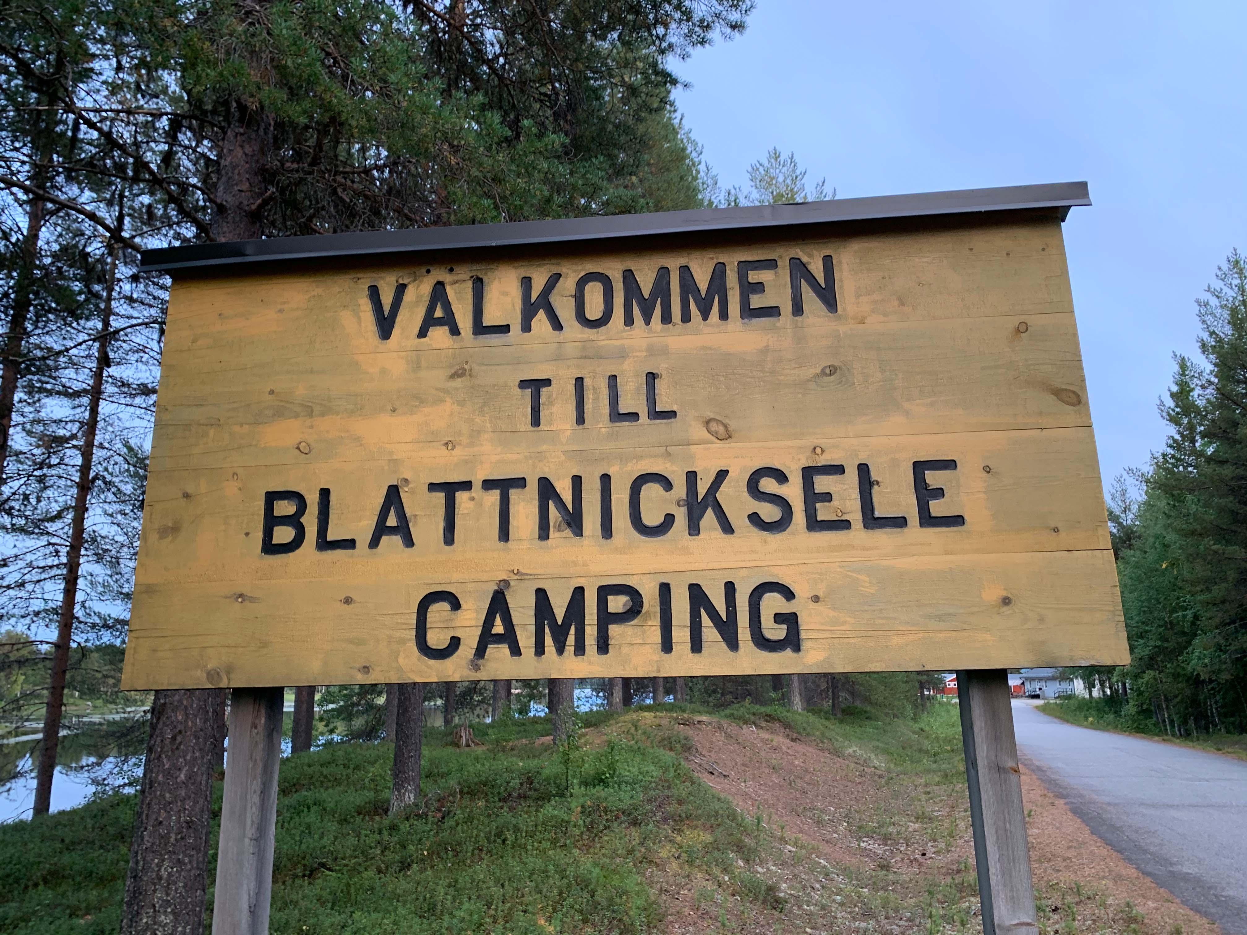 Fiskecamp04