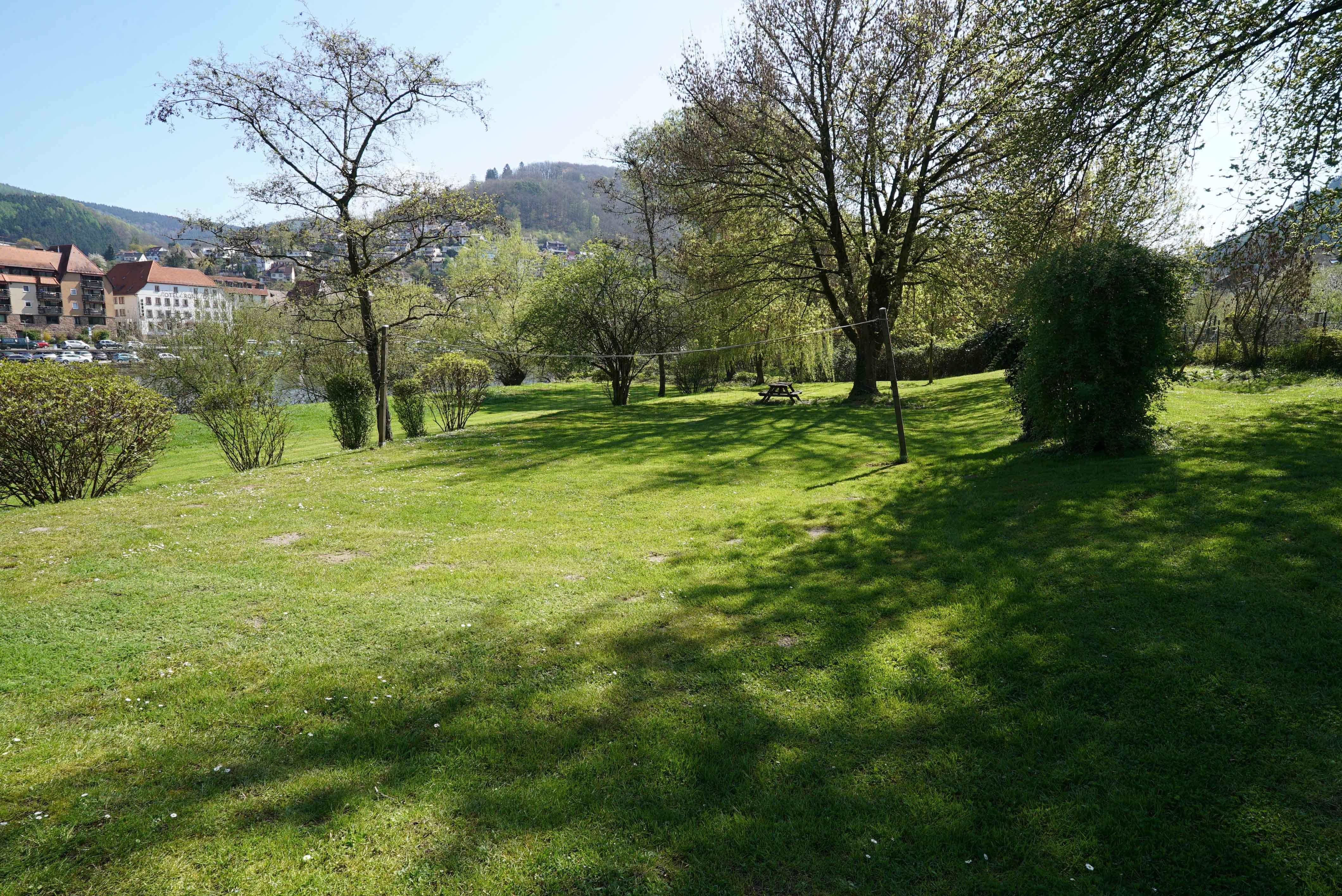Campingpark Eberbach03