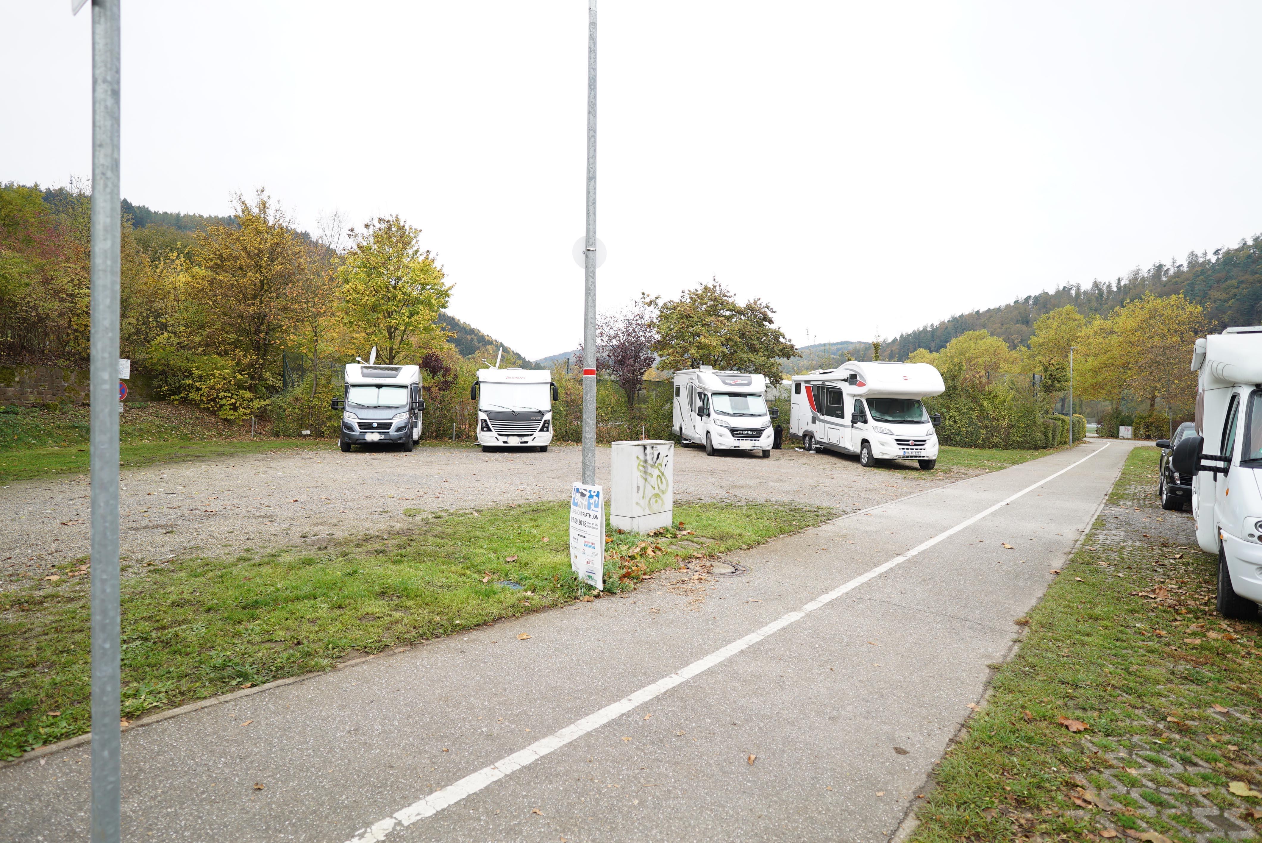 Wohnmobilstellplatz Neckar01