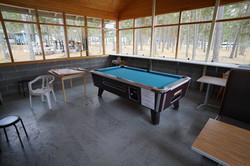 Silversand Camping10