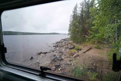Kiantajärven_Leirintä_Oy06
