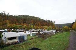 Campingplatz Moosbachtal01