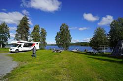 Saiva Camping04