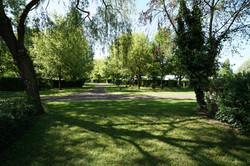 Camping du Lac7
