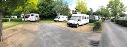 Camping Municipal du Lac06