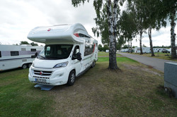 Norrköping_Camping01