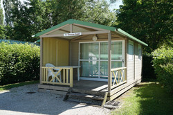 Camping du Lac6