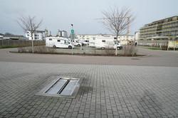 Wohnmobilpark Sinsheim02