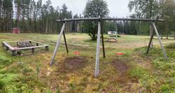 Storsands Camping03