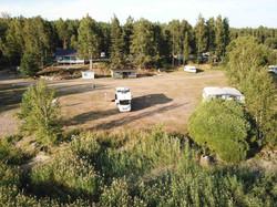 Vaalimaa Camping05