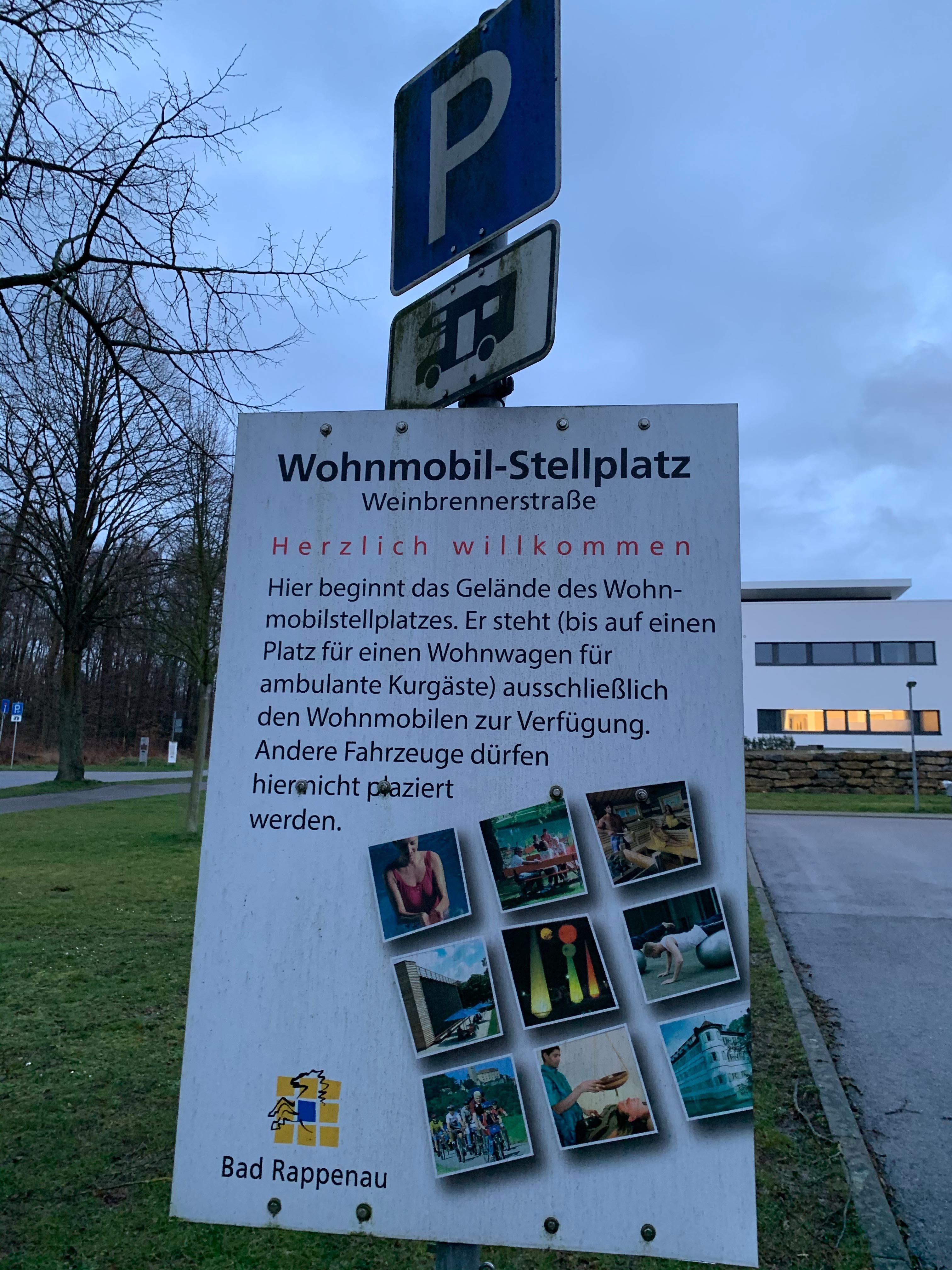 Wohnmobilstellplatz Salinenpark02
