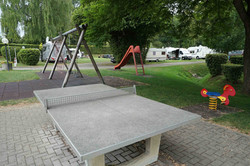 Campingplatz Kehl04