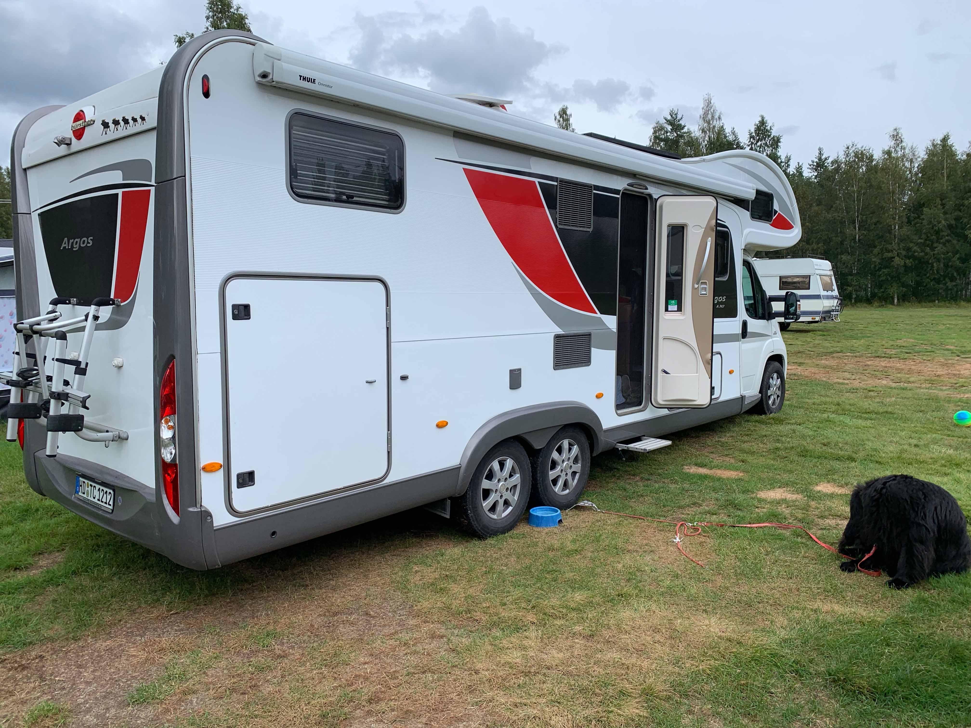 Våmåbadets_camping01