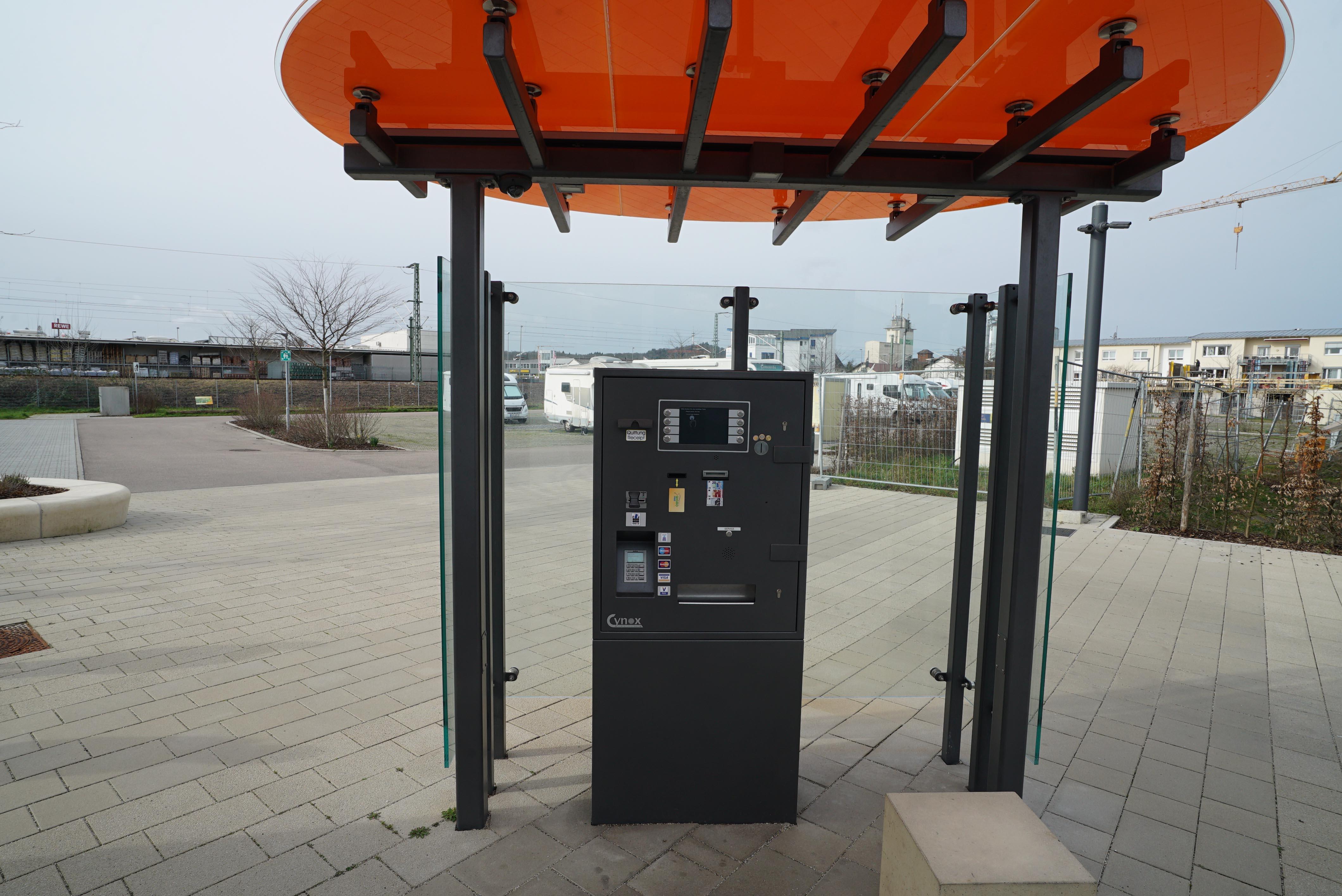 Wohnmobilpark Sinsheim04